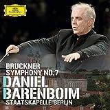 Bruckner Sinfonie 7