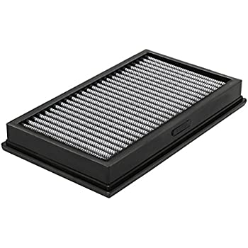 aFe Power 31-10254 Magnum FLOW OER Pro DRY S Air Filter for Audi A3
