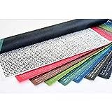 Korean Paper Colored Hanji Ancient Korean Letter