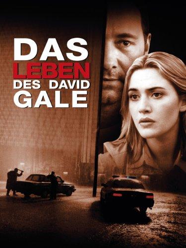 Das Leben des David Gale Film