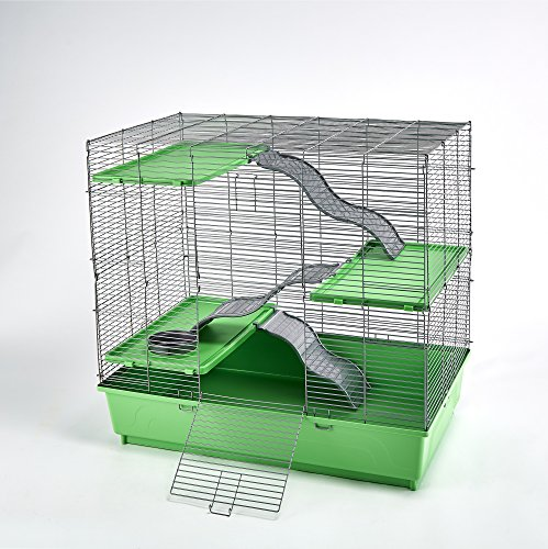 Kaytee-My-First-Home-Habitat-Multi-Level-for-Exotics-30-by-18-Inch