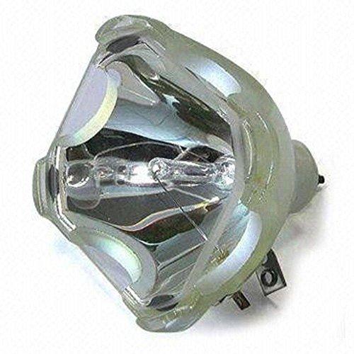 LAMPADA PROJETOR MULTIMIDIA OPTOMA TX779 BL-FP280E