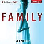 Family | Rex Kusler