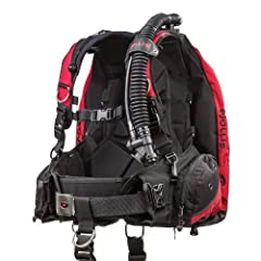 """Traditional 2"""" waist strap with Stainless buckle 2"""" Nylon waist strap with quick release buckle and 2"""" SS d-ring New comfort molded backpad New 10lb pinch and pull weight pockets Oval corrugated hose 35 lbs bladder S & M sizes / 45 lbs bl..."""