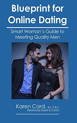 Publicitat i relaciones publiques sortides professionals dating