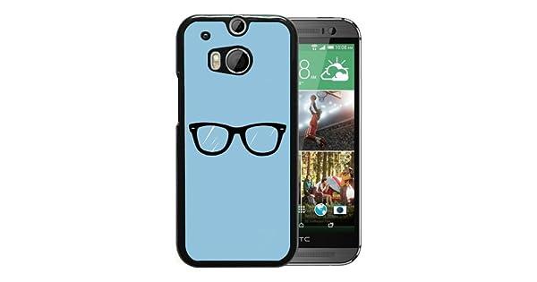 Amazon.com: New Design wayfarer glasses Black High Quality ...