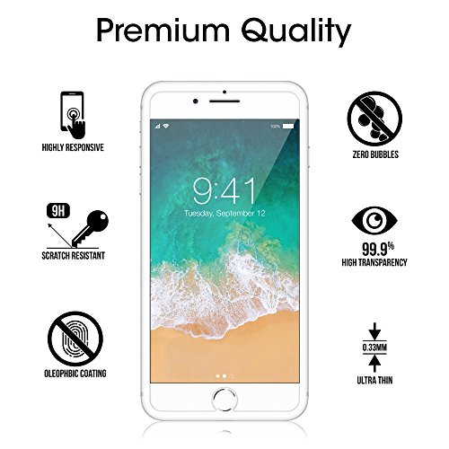 iPhone-8-Plus-7-Plus-6S-Plus-6-Plus-Screen-Protector-amFilm-Tempered-Glass-Screen-Protector-for-Apple-iPhone-8-Plus-7-Plus-iPhone-6S-Plus-6-Plus-55inch-2017-2016-2015-2-Pack