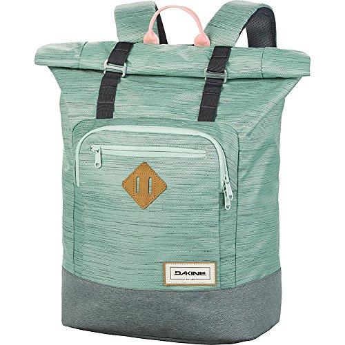 DAKINE Milly 24L Laptop Backpack (Brighton)