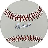 Steiner Sports MLB New York Yankees Yogi Berra Signed Baseball