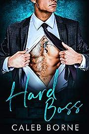 Hard Boss