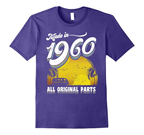 made in 1960 all original parts - 1