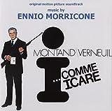 I Comme Icare (Original Soundtrack)