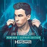 Hardwell & Tiesto Feat. Andreas Moe - Colors (Vicetone Remix)
