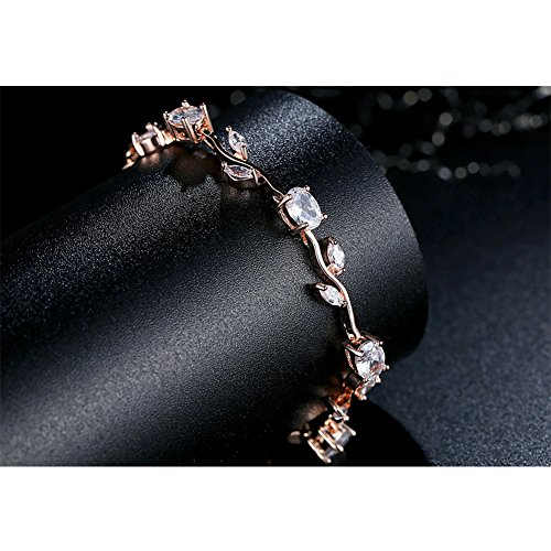 pages silver diamond options bracelets deal sterling gg carat bangle images bangles in groupon bracelet