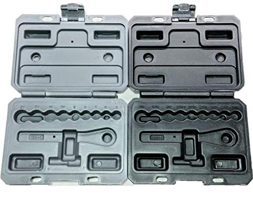 Buy craftsman tool case replacement