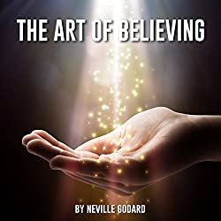 The Art of Believing