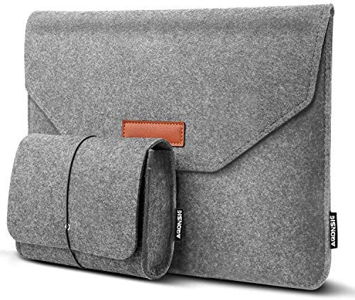 13 13 3 storage 13 3 inch Ultrabook 13 inch