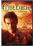 The Order (Bilingual)