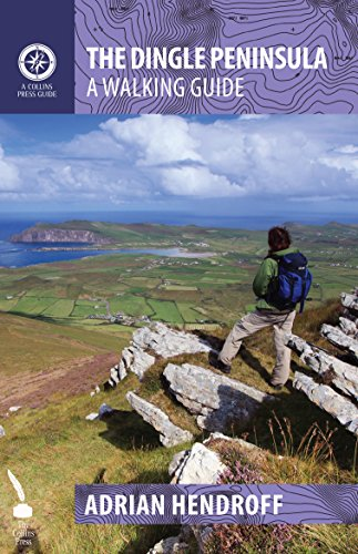 the-dingle-peninsula-a-walking-guide