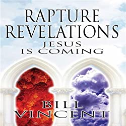 Rapture Revelations