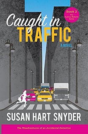 Caught in Traffic