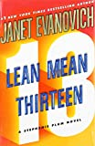 Lean Mean Thirteen: A Stephanie Plum Novel