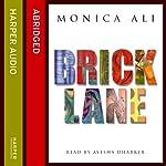 Brick Lane | Monica Ali