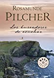 Image of Los buscadores de conchas / The Shell Seekers (Spanish Edition)