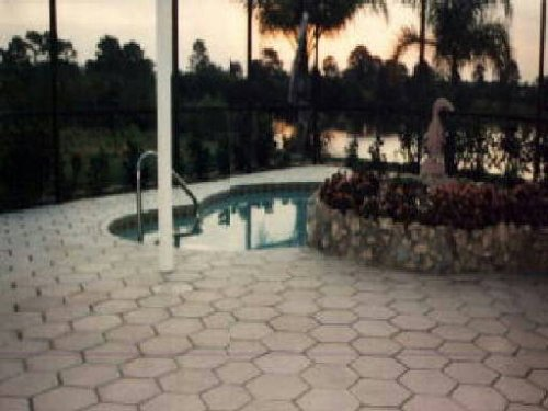 make-your-own-12x12-hexagon-paver-tile-with-our-mold-1222