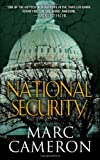 National Security, Marc Cameron, 0786024941