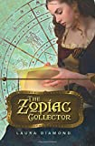 Zodiac Collector, Laura Diamond, 1937053636