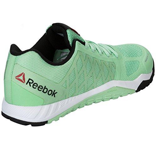 Reebok Damen Ros Workout Sportschuhe