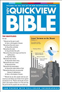 The jesus bible niv edition ebook kindle edition by passion niv quickview bible ebook fandeluxe Document