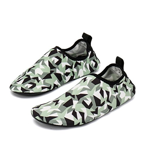 Men Aqua 03 Sports Quick Socks Water Shoes Dry Shoes Yoga MOSZA Women Barefoot for wC0qHq7
