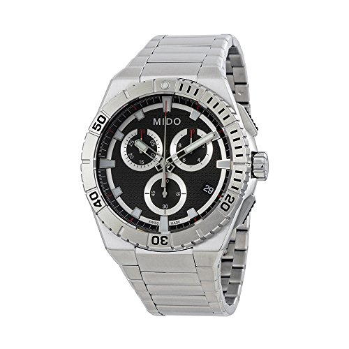 mido-ocean-star-captain-chronograph-mens-watch-m0234171105100