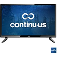 Continu.us CT-3260 DVD - 32 TV / DVD Combo