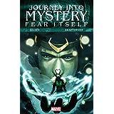 Journey Into Mystery Vol. 1: Fear Itself