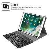 Fintie Keyboard Case for iPad Air 3rd Gen