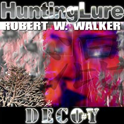 Hunting Lure