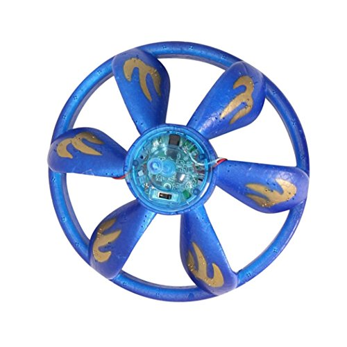 Buy induction disc disc