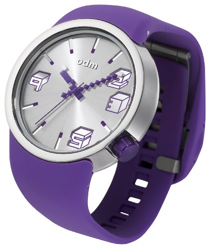 odm-watches-cubic-purple