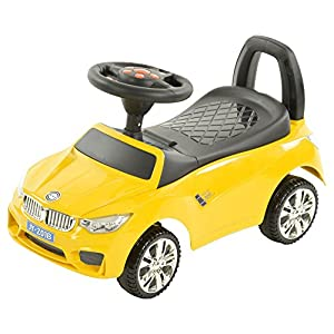 Toy House Officially Licensed BMW...