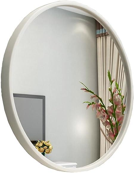 * Cosmétique Miroir Miroir Mural Miroir Debout Miroir DECO-Miroir Marchandise *
