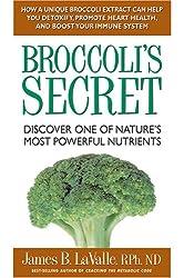 Broccoli's Secret