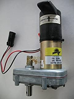 Amazon com: Run Capacitor for Coleman Air Conditioners 1499