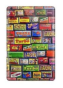 HxcOWoN4371OXlik Faddish Candy Case Cover For Ipad Mini/mini 2