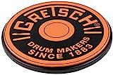 Gretsch Drums Practice Pad (GREPAD12O)
