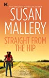 Straight from the Hip, Susan Mallery, 0373773838