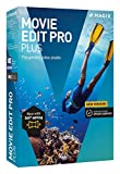 MAGIX Movie Edit Pro – 2017 Plus – video editing software with tons of effects