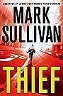 Thief: A Robin Monarch Novel (Robin...